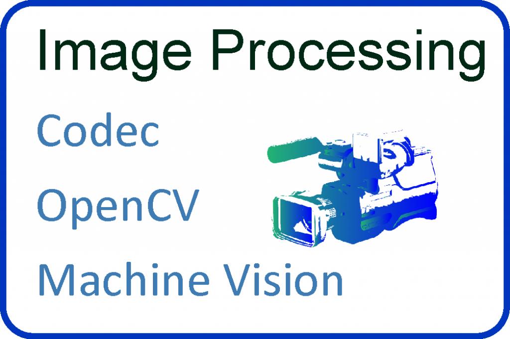 ZoTech LLC » Making FPGA Programming Easy